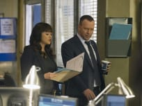 Blue Bloods Season 6 Episode 15