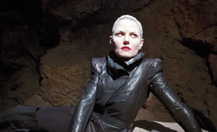 Watch Once Upon a Time Online: Season 5 Episode 1