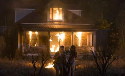 Watch The Walking Dead Online: Season 8 Episode 9