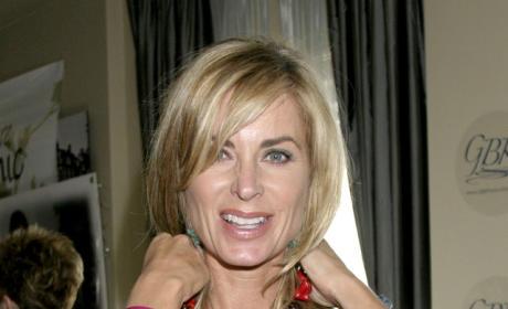 The Beautiful Eileen