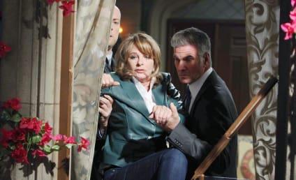 Days of Our Lives Recap: Killing Marlena?!?