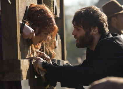 Watch Salem Season 1 Episode 8 Online