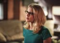 Watch Arrow Online: Season 4 Episode 13