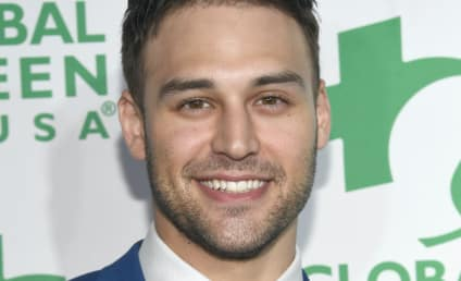 9-1-1 Season 2: Ryan Guzman Cast as Series Regular!