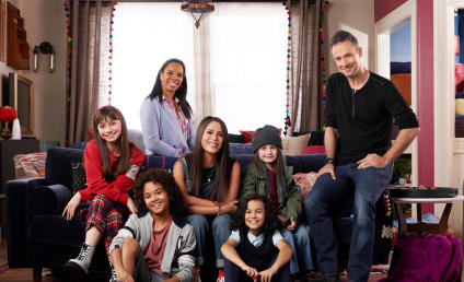 Punky Brewster Sequel: Premiere Date, Plot Details Revealed!