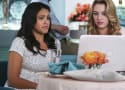 Watch Jane the Virgin Online: Season 2 Episode 12