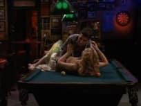 Friends Season 3 Episode 6