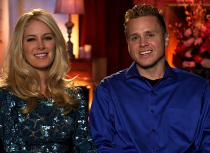 Watch Marriage Boot Camp Season 2 Episode 1 Online