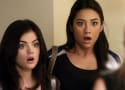 """Pretty Little Liars Review: """"Someone to Watch Over Me"""""""