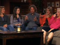 Sister Wives Season 4 Episode 7