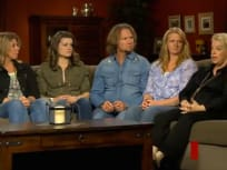 Sister Wives Season 5 Episode 9