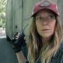 New Faces - Fear the Walking Dead Season 4 Episode 11