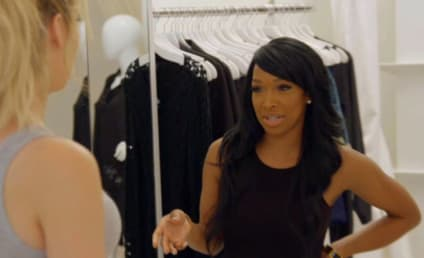Watch DASH Dolls Online: Season 1 Episode 7