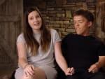 Zach and Tori Roloff - Little People, Big World