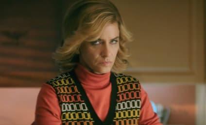 Dirty John Season 2 Trailer: Amanda Peet is a Woman Scorned