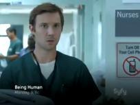 Being Human Season 2 Episode 5