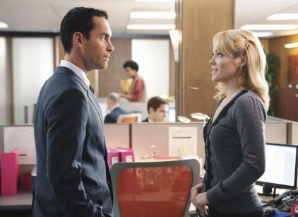 Watch Better Off Ted Season 2 Episode 5 Online