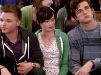Awkward Season 2 Episode 3