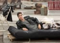 The Vampire Diaries Caption Contest 164