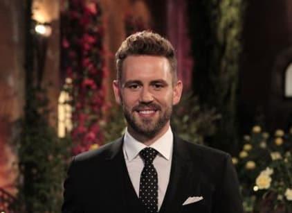 Watch The Bachelor Season 21 Episode 9 Online