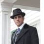 Bobby Cannavale as Gyp Rosetti
