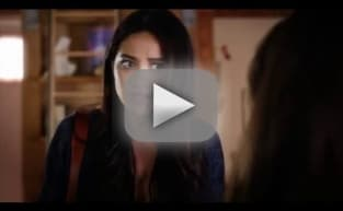 Pretty Little Liars Season 6 Episode 17 Promo
