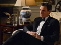 Scandal Season 3 Episode 12
