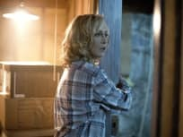 Bates Motel Season 1 Episode 4