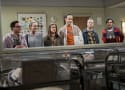 Watch The Big Bang Theory Online: Season 10 Episode 11