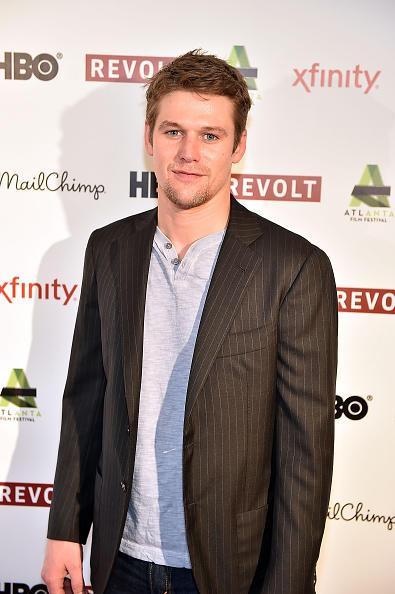 Zach Roerig Q&A: Finally, a Matt Donovan Flashback! - TV ... |Zach Roerig