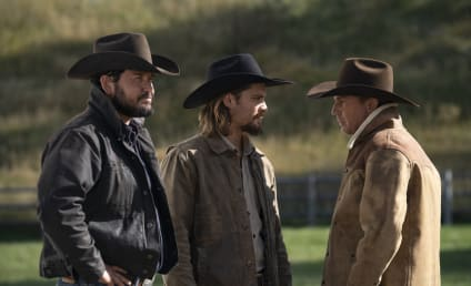 Yellowstone Season 3 Episode 9 Review: Meaner Than Evil