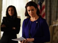 Scandal Season 7 Episode 5