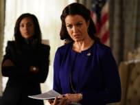 Scandal Season 7 Episode 5