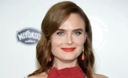 Animal Kingdom: Emily Deschanel Joins Cast
