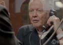Watch Ray Donovan Online: Season 4 Episode 7