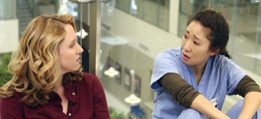 Brooke Smith as Dr. Hahn
