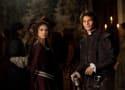 "The Vampire Diaries Review: ""Klaus"""