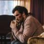 Michael Hatches a Plan - SIX Season 2 Episode 8