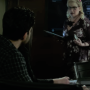 Situational Analysis - Criminal Minds Season 12 Episode 15