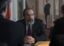 Watch Homeland Online: Season 7 Episode 11
