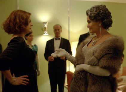 Watch FEUD: Bette and Joan Season 1 Episode 5 Online