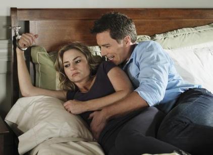 Watch Desperate Housewives Season 6 Episode 22 Online