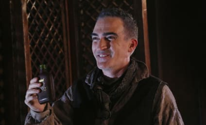 Once Upon a Time Season 4 Episode 18: Full Episode Live!