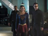 Supergirl Season 2 Episode 10