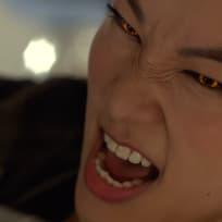 Kira Yukimura