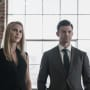 Reunited - The Originals Season 4 Episode 2
