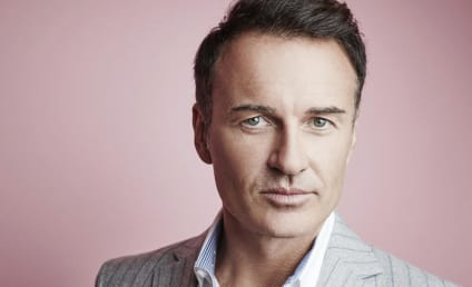 FBI: Most Wanted Nabs Julian McMahon for Lead Role!