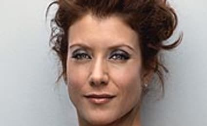 Kate Walsh: Anatomy of a Late Bloomer