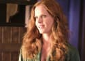 Watch Once Upon a Time Online: Season 6 Episode 2