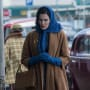 Mimi Goes Shopping - Project Blue Book Season 1 Episode 1